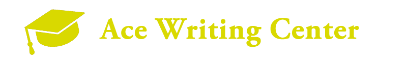Polished Writings Logo